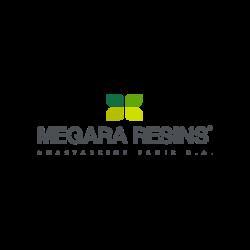 MEGARA RESINS