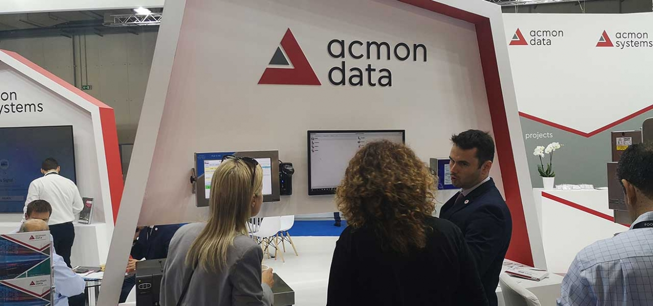 Acmon Group in Foodtech