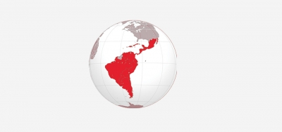 Latin America Projects