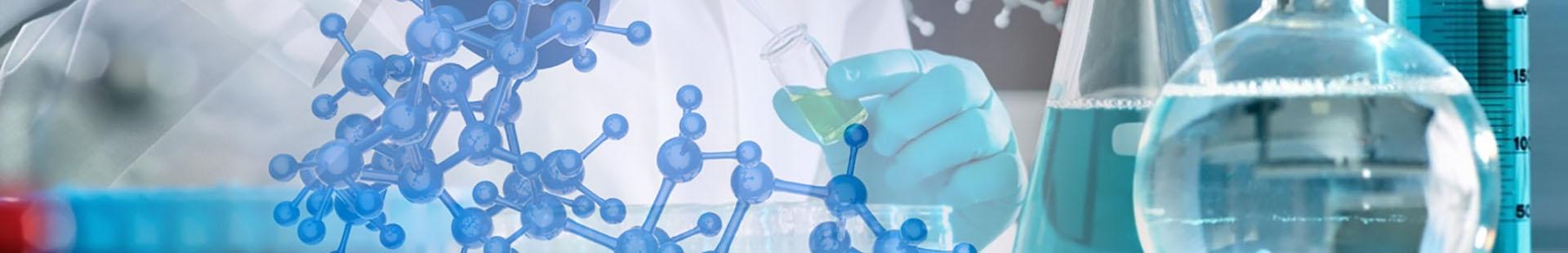 Φαρμακοβιομηχανία & Χημική Βιομηχανία