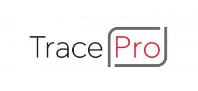 Όλα όσα θέλετε να μάθετε για το TracePro