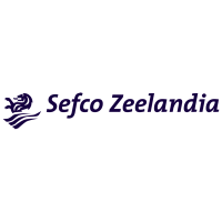 SEFCO ZEELANDIA